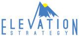 Elevation Strategy Logo